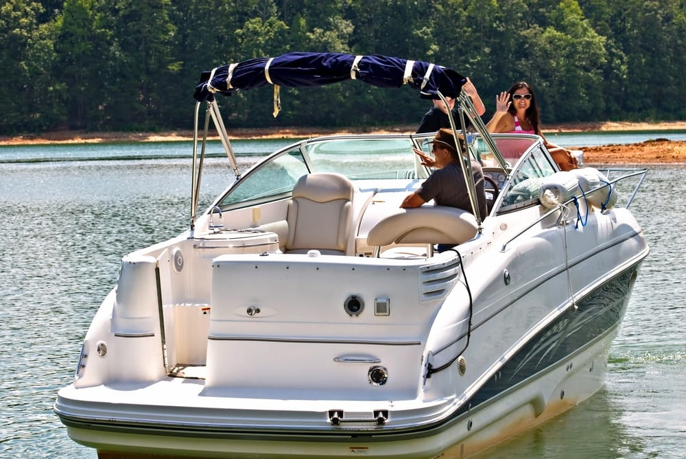 boat insurance in Lehigh Valley STATE | Lehigh Valley Insurance Brokers