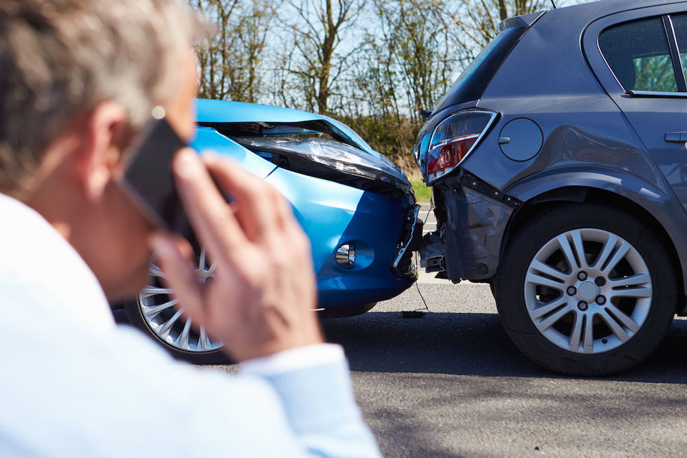 auto insurance in Lehigh Valley STATE   Lehigh Valley Insurance Brokers
