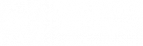Lehigh Valley Insurance Brokers