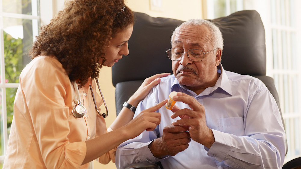 home healthcare insurance in Lehigh Valley STATE | Lehigh Valley Insurance Brokers