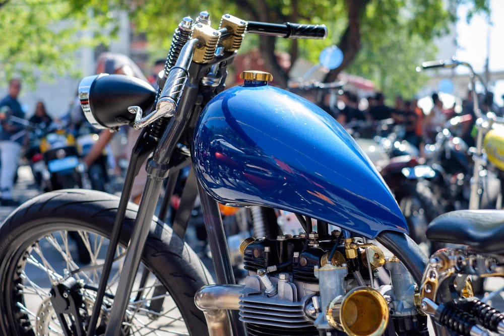 motorcycle insurance in Lehigh Valley STATE | Lehigh Valley Insurance Brokers