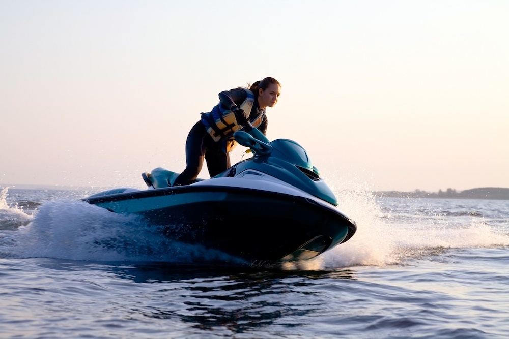 powersports insurance in Lehigh Valley STATE   Lehigh Valley Insurance Brokers