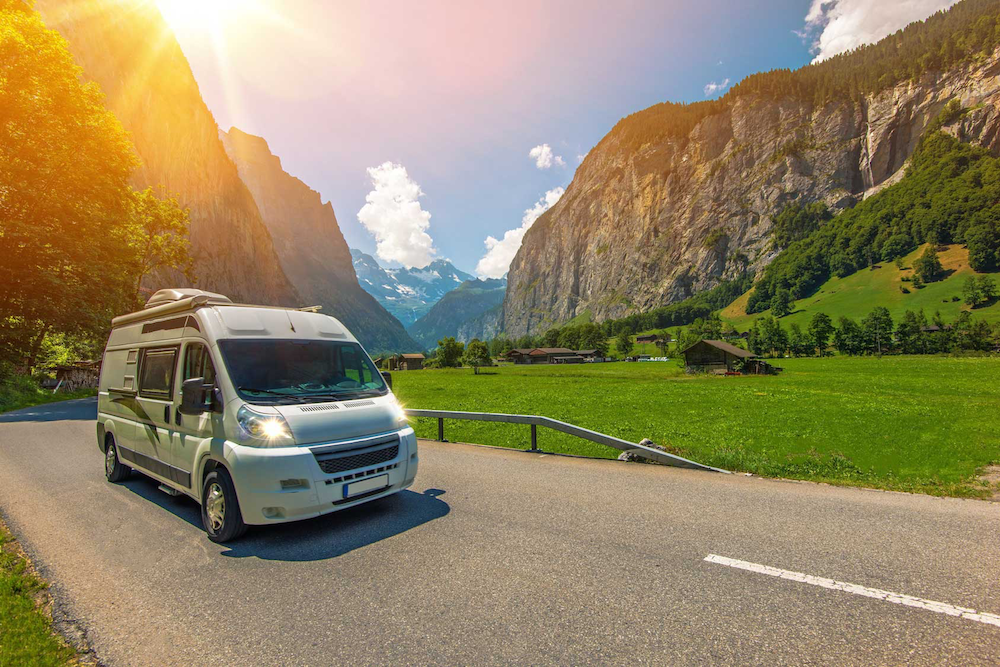 rv insurance in Lehigh Valley STATE | Lehigh Valley Insurance Brokers